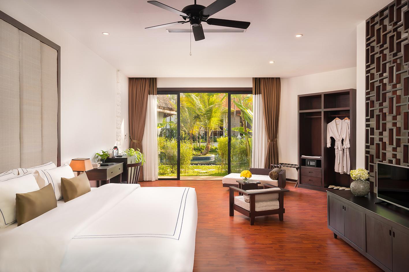 113 Suite Garden (4)