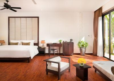 113 Suite Garden (1)