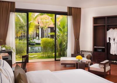 113 Suite Garden (9)